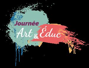 Journée Art & Éduc